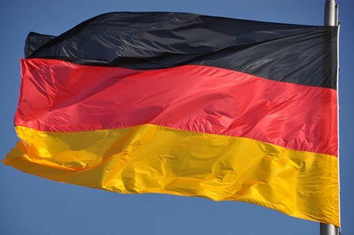 Nemci u slamarici još čuvaju 12,4 milijardi maraka