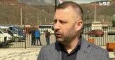 Nemci vratili srpskog ministra u kosovsku vladu