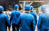 Nemci završavaju još jednu fabriku u Srbiji: Svaki drugi noviji automobil ima njihov deo