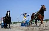 Nemcima novo zlato u konjičkom sportu