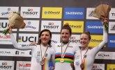 Nemicama zlato uz novi svetski rekord