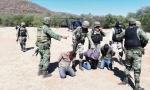 Nemilosrdnu devojku smaknuo jedan metak? U obračunu sa vojskom ubijena ozloglašena šefica najmoćnijeg kartela (VIDEO)