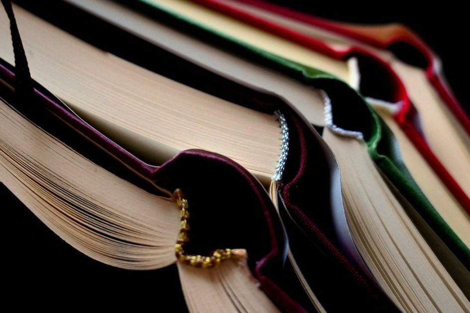 Nemiri između četiri zida srpskih književnica