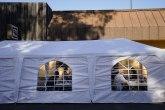 Nemaju više kud, kovid pacijente smeštaju u šatore. Ovo je ratno stanje