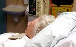 Nemojte da ljutite starije, ljutnja je po njihovo zdravlje štetnija od tuge