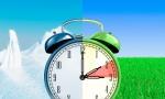 Nemojte da zaboravite: Noćas počinje letnje računanje vremena