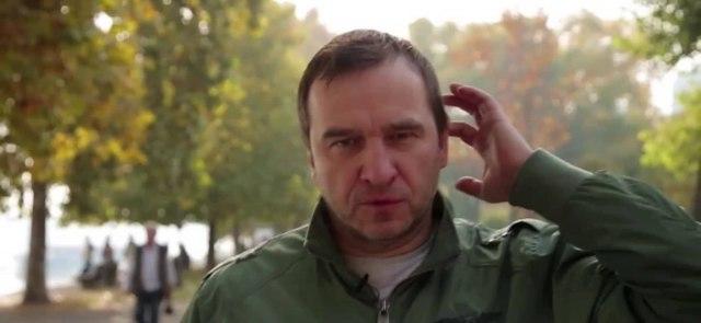 Nenad Jezdić dobitnik nagrade Raša Plaović