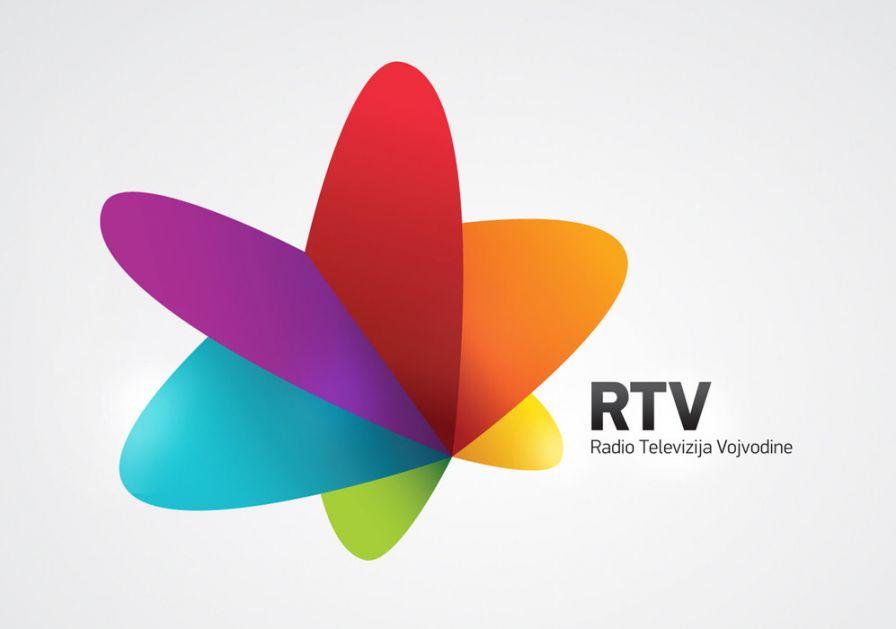 Nenad Krstić izabran za predsednika Programskog saveta RTV