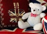 Neobična priča plišanog medveda iz II svetskog rata: To nije obično nasledstvo