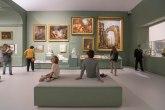 Neobični muzeji sveta: Šta uraditi sa slobodnim vremenom? FOTO