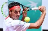 Neočekivan rival – Novak u polufinalu sa teniserom koji vodi u međusobnim duelima