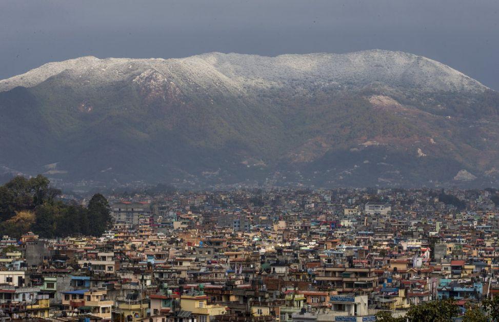 Nepal: Nepoverenje dugogodišnjem premijeru komunisti