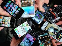 Neplaćen račun za mobilni - bez kredita u banci?
