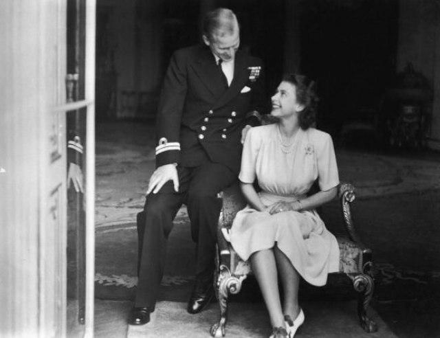 Nepoznati detalji iz kraljičinog života: Ja sam joj razgazila cipele