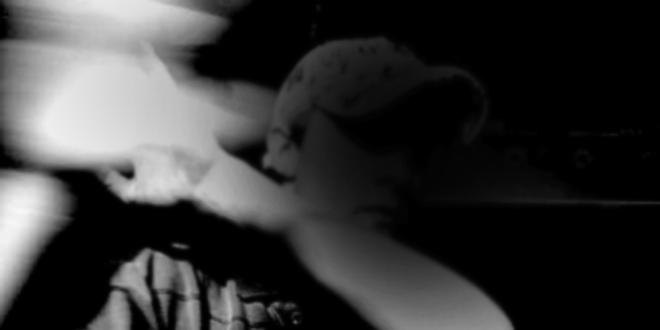 Nepoznati napadači pretukli petoricu maloletnika u Boljevcima