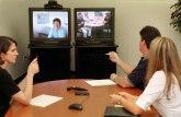 Neprijatno ali i urnebesno: Kada poslovni video-pozivi iz karantina krenu naopako VIDEO