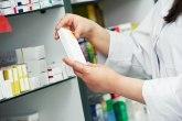 Neracionalna upotreba antibiotika uvodi korona pacijente u veoma opasno stanje