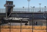 Neredi u zatvoru u Meksiku; u sukobu rivalskih kartela ubijeno 6 osoba