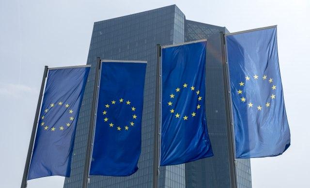 Neregulisano bankarstvo u senci najveći rizik Evrozone