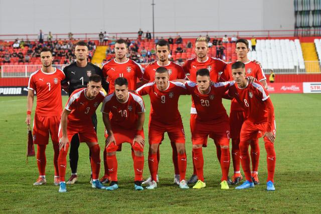 Neškovi Orlići opet bez pobede
