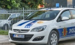 Nesreća kod Tivta: Poginula dva mladića sa juga Srbije