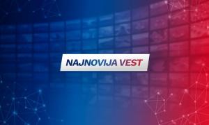 Nesreća na pruzi Beograd-Novi Sad, ima povređenih (FOTO,VIDEO)