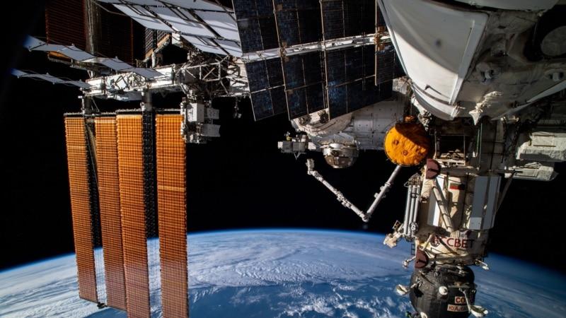Nesreća ruskog modula destabilizira Međunarodnu svemirsku postaju