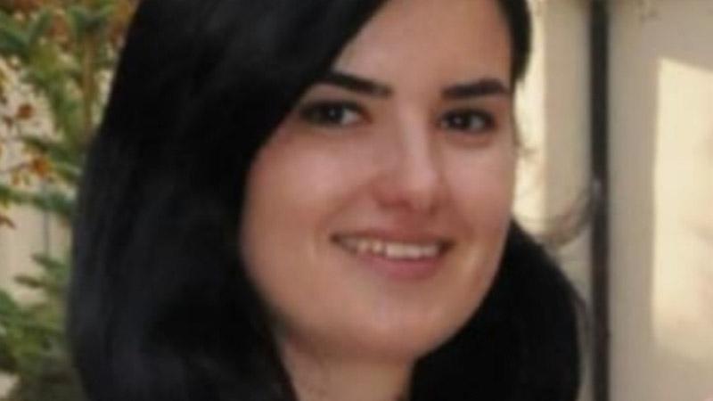 Nestala Ana Bogdan iz Bora