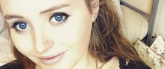 Nestala ćerka milijardera: On se slomio pred novinarima