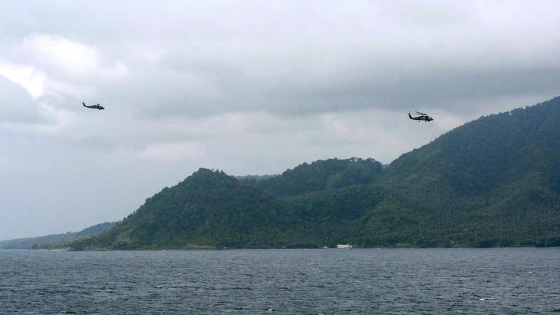 Nestala indonezijska podmornica s 53 osobe