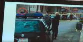 Nestali novinar istraživao ubistvo Ivanovića - šta je znao