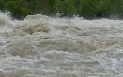 Nestalo 36 ljudi u brodolomu na reci Kongo
