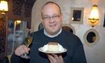 Nestalog kuvara iz Srbije u Sloveniji čeka 10 godina zatvora