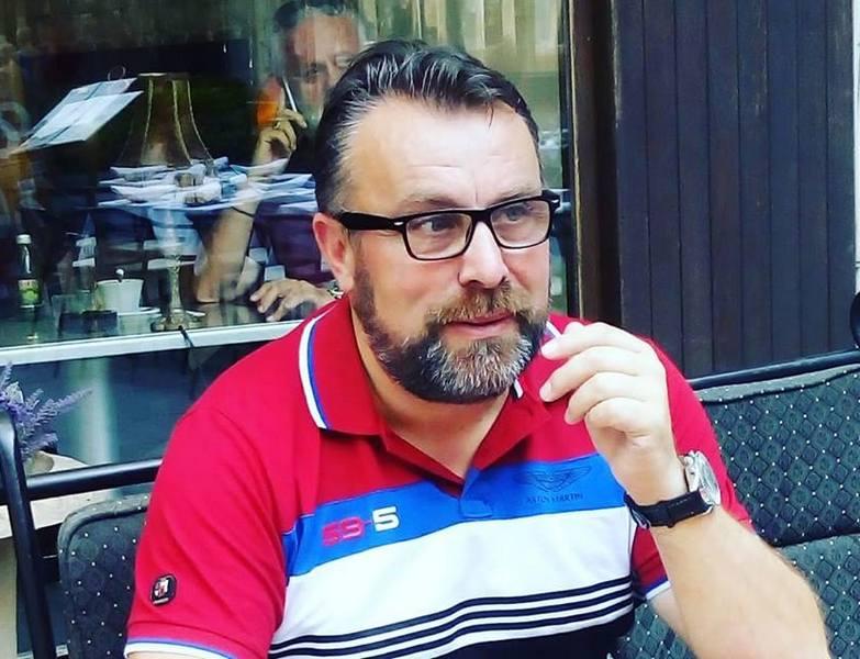 Nestalom novinaru Stefanu Cvetkoviću prećeno iz centara moći, istraživao ubistvo Olivera Ivanovića