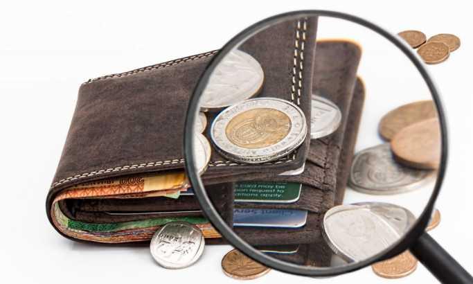 Nestanak srednje klase (5): Milijarderi i siromasi