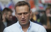Nestao lekar koji je lečio Navaljnog, u potragu se priključile hitne službe, dronovi, helikopter i dobrovoljci
