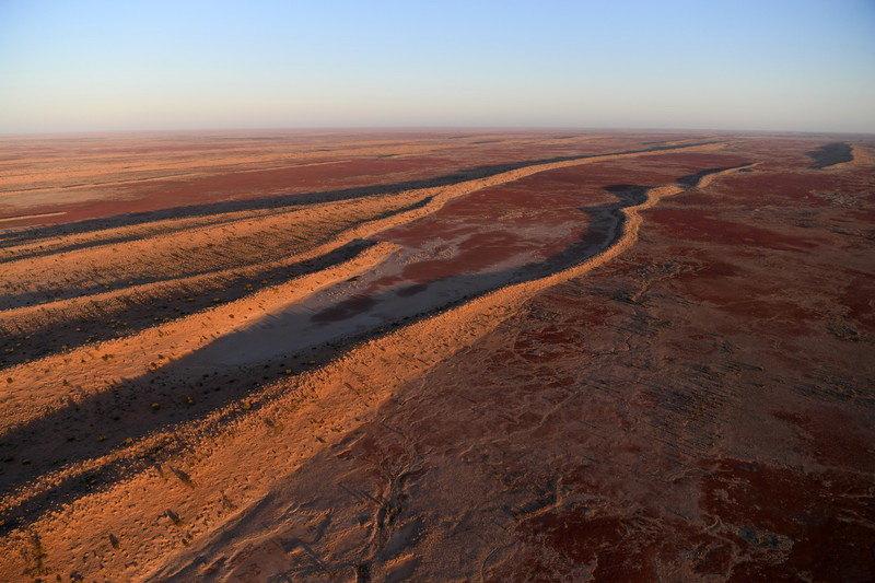 Nestao misteriozni monolit iz pustinje u Juti