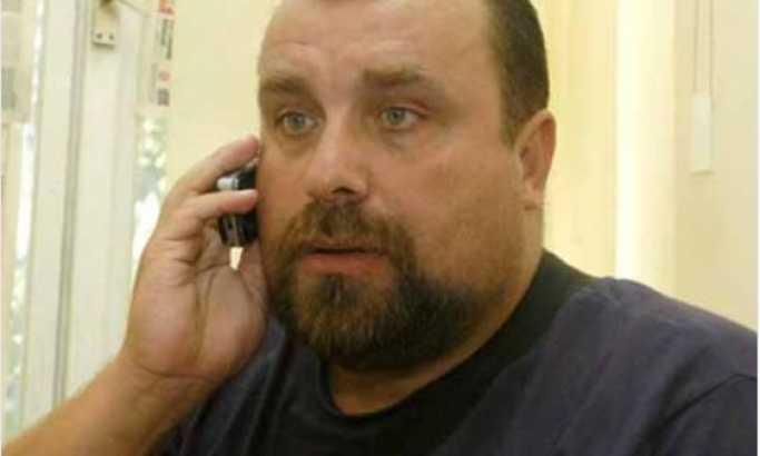 Nestao novinar iz Bele Crkve, traže ga žandarmerija, helikopteri i ronioci