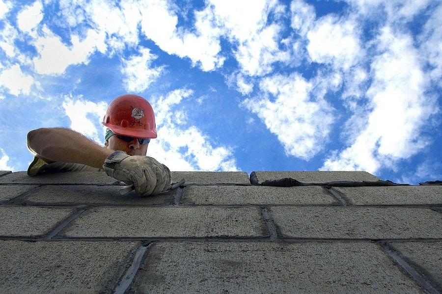 Nestašica sitne cigle u punom jeku građevinske sezone