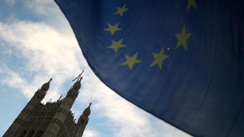 Nestašice hrane, goriva i lekova u Britaniji ako napusti EU bez dogovora?