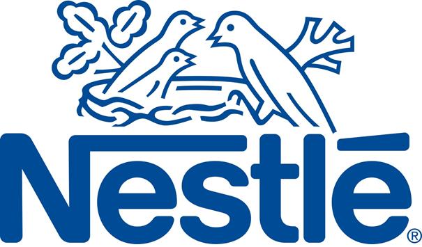 Nestlé otvorio centar za istraživanje i razvoj