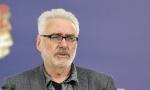 Nestorović opet šokira: Imao sam koronu, nisam bio u samoizolaciji pošto je moralo mnogo da se radi