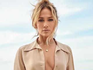 Nestvarno lepa: Jennifer Lopez privukla pažnju novim fotkama