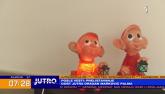 Nesvakidašnja kolekcija jednog Novosađanina VIDEO