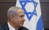 Netanijahu: Rat u Gazi može i pre izbora