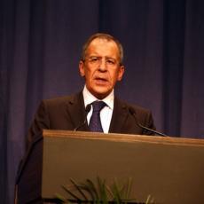 Netanijahu se ovome nije nadao: Lavrov ZAGRMEO! Moskva ne priznaje suverenitet Izraela nad Golanom
