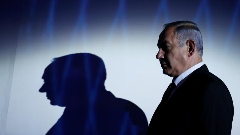 Netanjahu 10. jula napušta premijersku rezidenciju