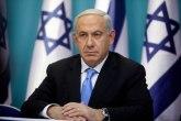 Netanjahu 17. marta pred sudom zbog korupcije