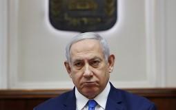 Netanjahu: Iran čeka da moji protivnici dođu na vlast