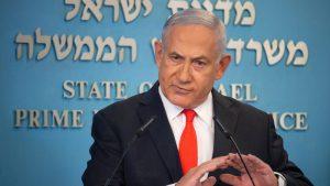 Netanjahu: Izrael se priprema za novu rundu vakcinacije za šest meseci